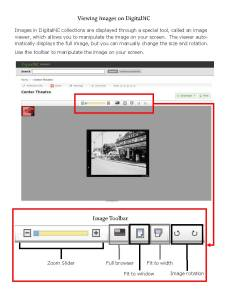Image Viewer_Page_1