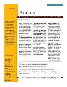 Auctus Staff Call_Page_1
